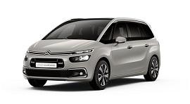 Citroënc4-grand-picasso-thp-intensive