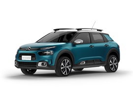 Citroëncitroen-c4-cactus-feel-pack-16-auto