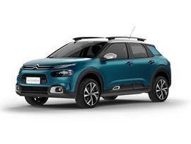 Citroëncitroen-c4-cactus-shine-16-thp-pack-auto