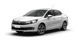 Citroëncitroen-c4-lounge-shine-16-thp-auto