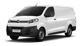 Citroënjumpy-furgao-diesel