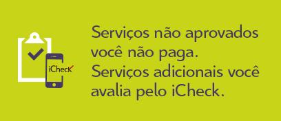 Citroën & Você